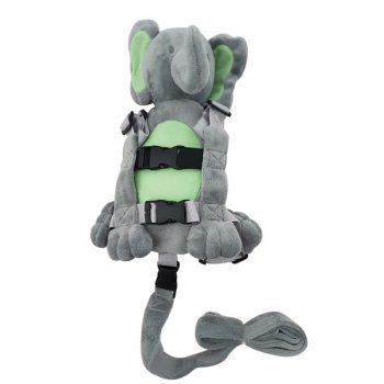 Elephant Child Safety Harness