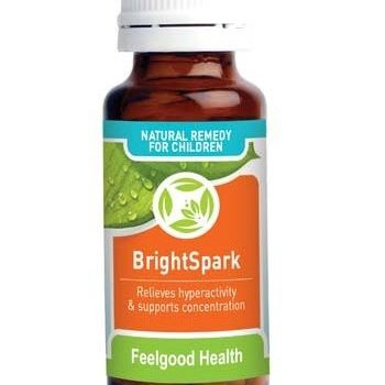 FeelGood BrightSpark